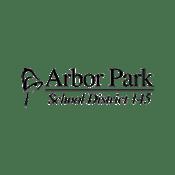 Arbor Park School District 145