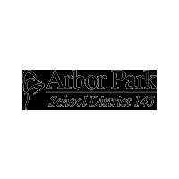 Arbor-Park-District-Logo