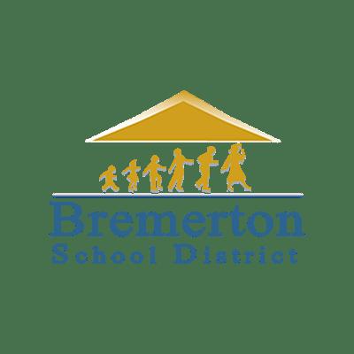 Bremerton