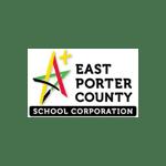 East Porter School Corp, IN