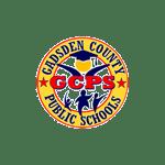 Gadsden County Public Schools