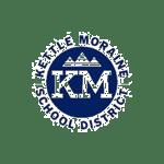 Kettle Moraine School District, WI
