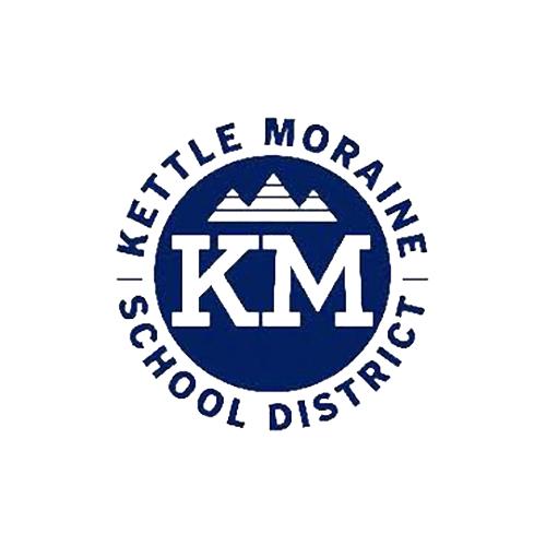 Kettle-Moraine-SD-Logo