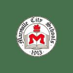 Maryville City Schools, TN