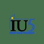 Northwest Tri-County IU5, PA