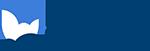 ManagedMethods_Logo_NarrowWidth_ForLightBackgrounds_HEX_Color_150px
