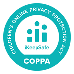 iKeepSafe-COPPA-220px