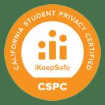 iKeepSafe-CSPC-220px