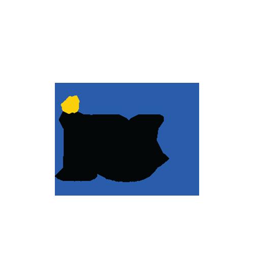 Northwest Tri-County Intermediate Unit Logo CASB Customer Story