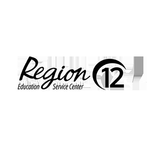 Region Twelve