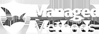 MM_Logo_FullNarrow_White2_200px-1