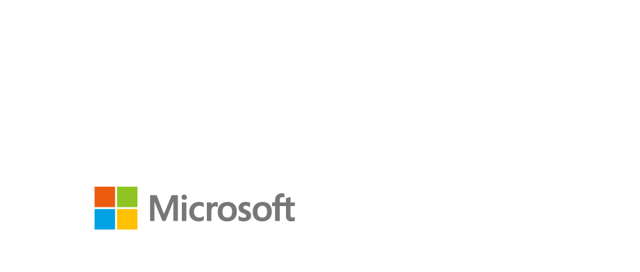Microsoft Education Specialist Partner badge_white