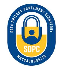 SDPC-Badge-MA