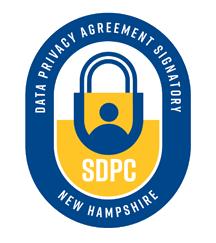 SDPC-Badge-NH